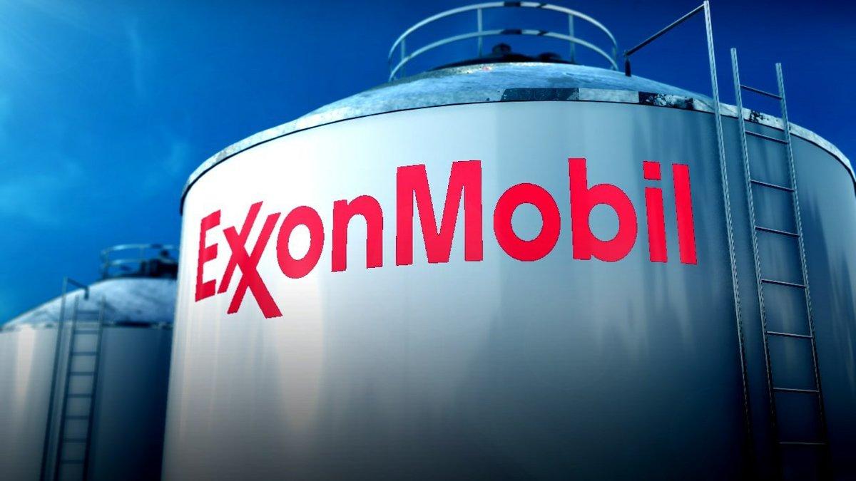 ExxonMobil proposing $240MM upgrade to Baton Rouge refinery - BIC Magazine