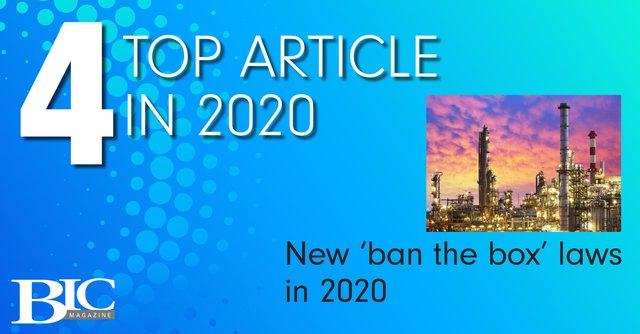 Top Stories 2020 Graphics-4.jpg