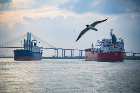 Houston_Ship_Channel___Vessel_activity.jpg