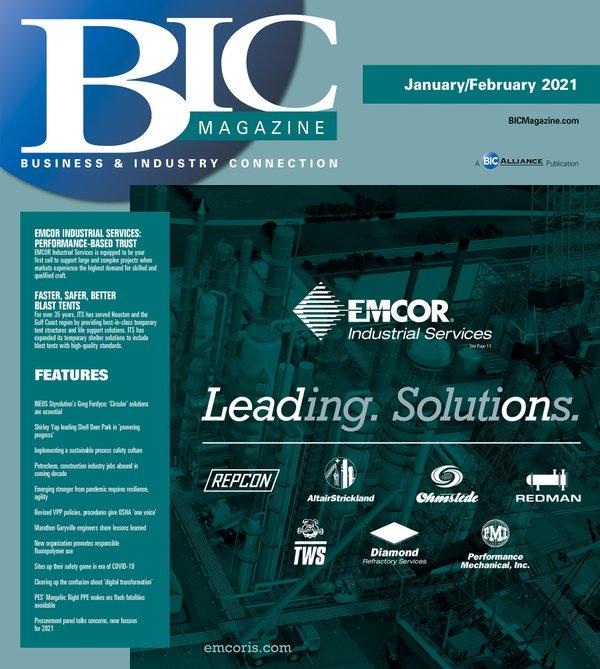 BIC Front Cover EMCOR 1.21.jpg
