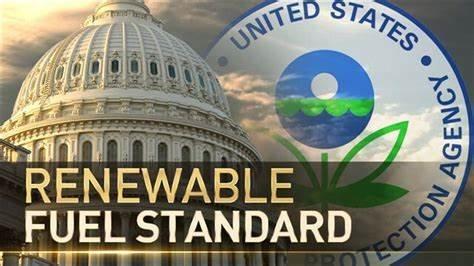 746694-renewable-fuel-standard-program-rvos-and-rins-explained.1-lg.jpg