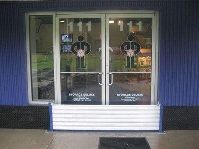 PSdoors.jpg