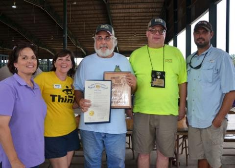 Alliance Safety Council BBQ cook-off.jpg