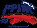 PPIM_2021_Logo.png
