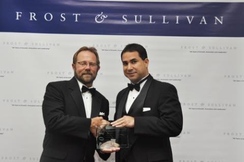 Hempel award.jpg