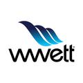 WWett
