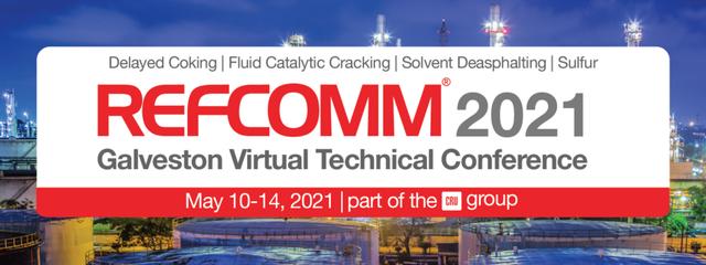 RefComm 2021-Web-Banner-1024x384.png