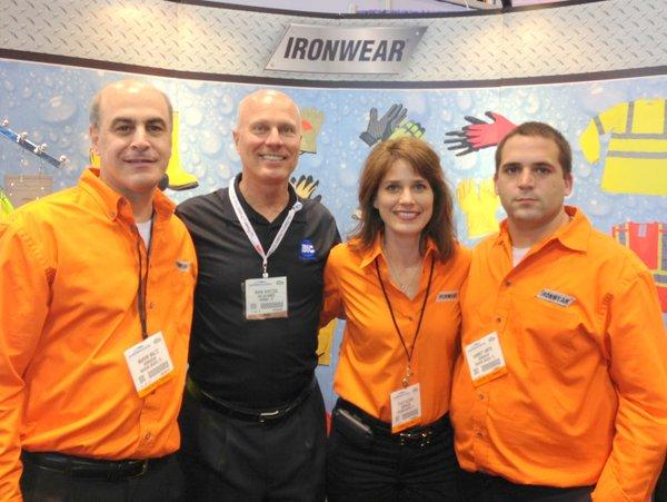 National Safety Council Congress & Expo 3.jpg