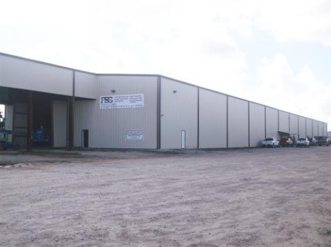 Force Specialty Services fabrication shop.JPG
