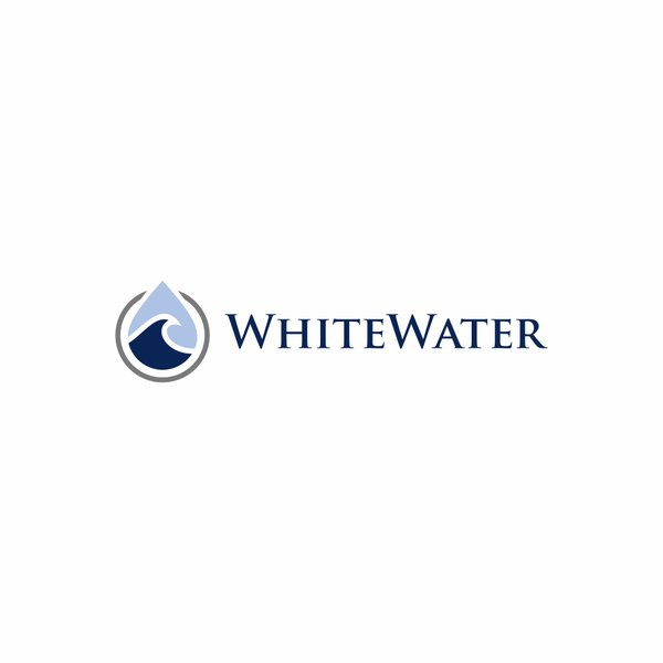 WhiteWater_LOGO.jpg