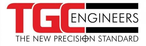 TGCE logo.jpg