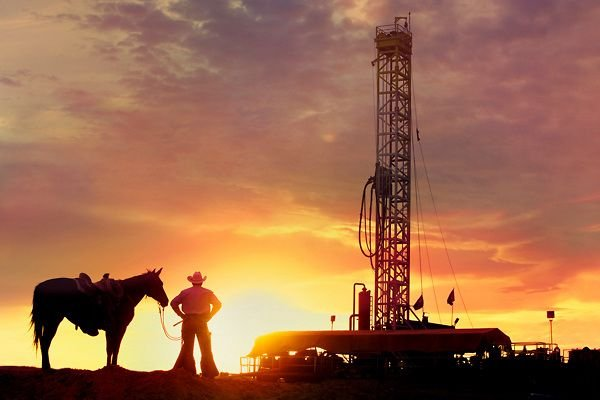 Texas oil and gas.jpg