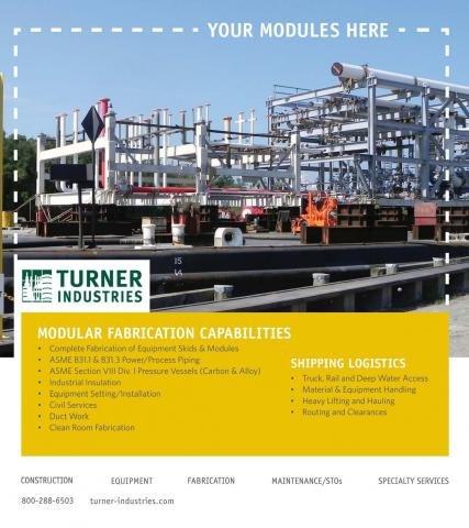 Turner Industries modular services.jpg
