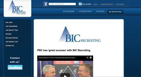 BIC Recruiting screen shot.jpg