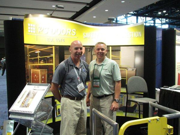 National Safety Council Congress & Expo 4.JPG