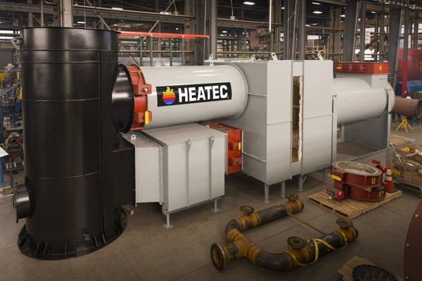 Heatec_Oxidizer.jpg