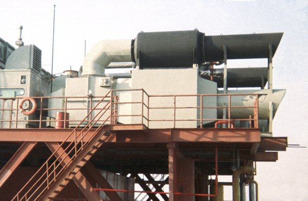 Waste Heat recovery unit.jpg