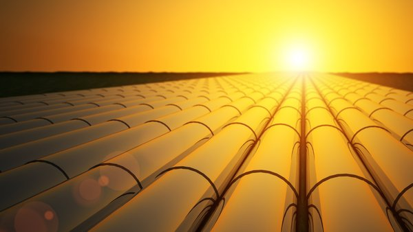 Sunset pipeline file image.png