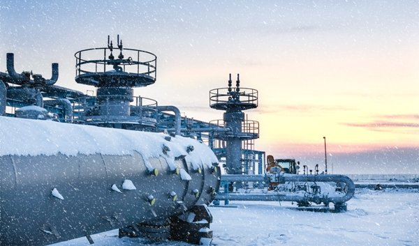 Cold weather refinery.jpg