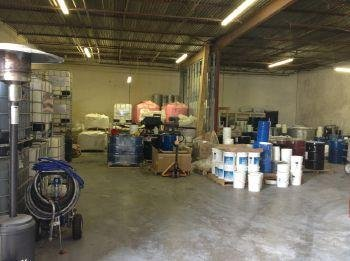 Regent Industrial Products Houston facility.jpg