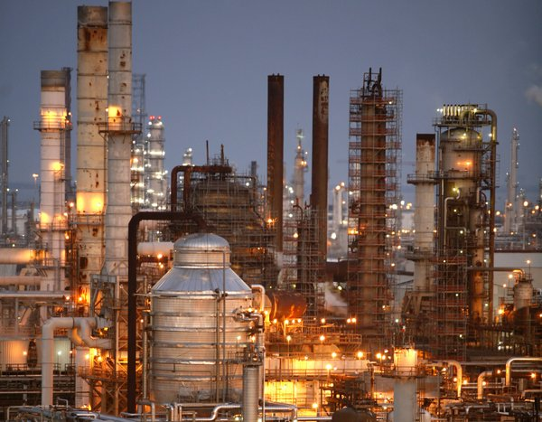 Texas-City-refinery-file.jpg