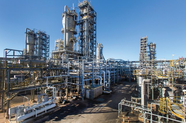 Exxon Beaumont.jpg