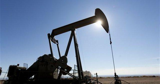 oil file image federal land.jpeg