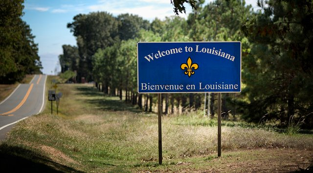 louisiana-welcome-sign-highway-2_1.jpg