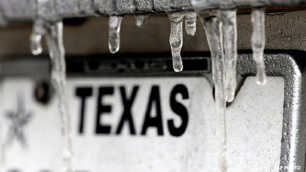 Texas ice storm.jpeg