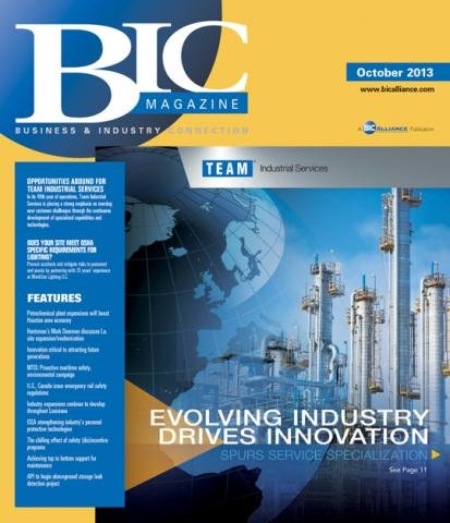 BIC Magazine October 2013.jpg