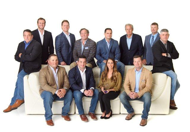 Excel Scaffold award group shot.jpg