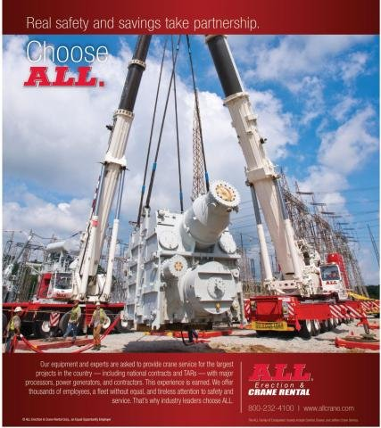 ALL Crane & Equipment Rental ad.jpg