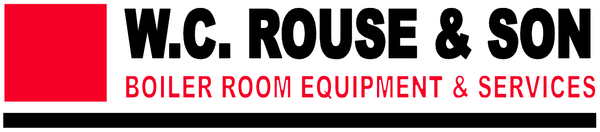 WC Rouse Logo.png