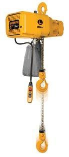 Harrington Hoists NER electric chain hoist_Page_1_Image_0002.jpg