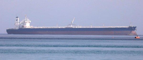 Oil tanker file.png