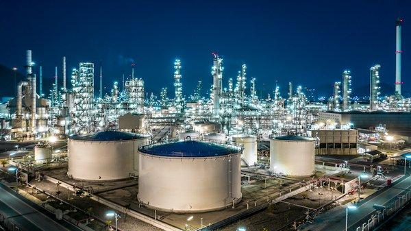 file refinery image.jpeg