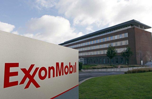 ExxonMobil HQ.jpeg