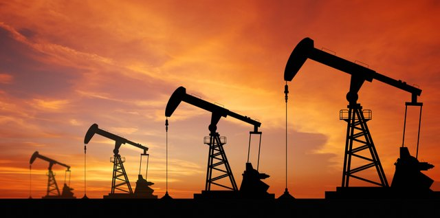 oil wells file.jpeg