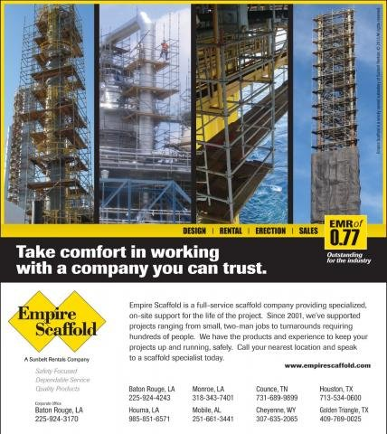 Empire Scaffold ad.jpg