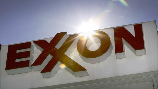 Exxon sun.jpeg
