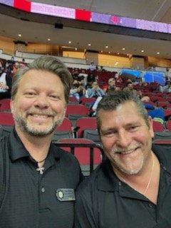 Phenix Daniel and Brent_Rockets Game.jpg