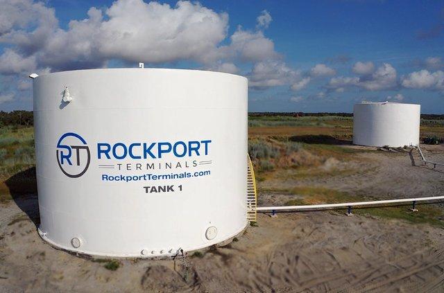 Rockport Terminals image.png