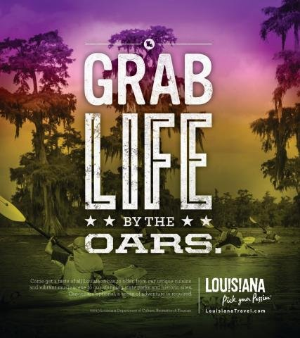 Louisiana Department of Culture Recreation and Tourism ad.jpg