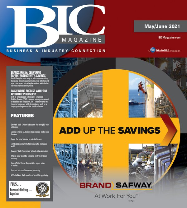 BIC Front Cover 5.21.jpg