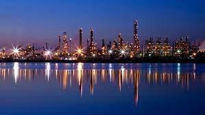 ExxonMobil Beaumont refinery file.jpeg