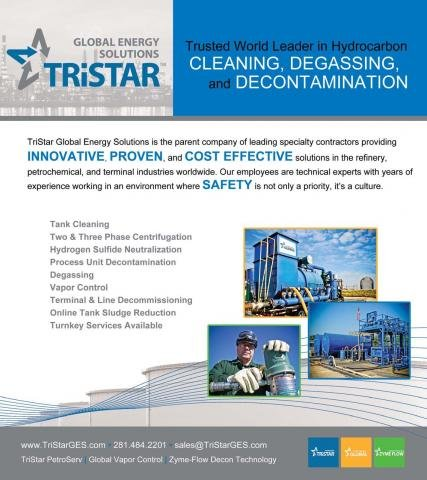 TriStar Global Energy Solutions ad.jpg