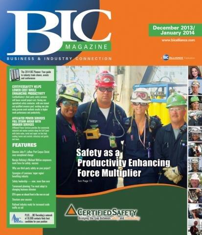 BIC Magazine December 2013.jpg