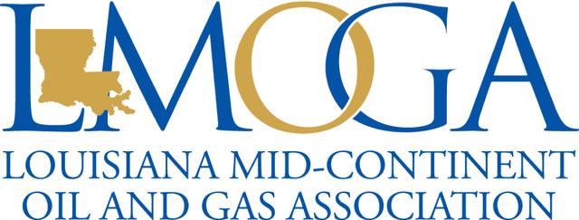LMOGA logo.png