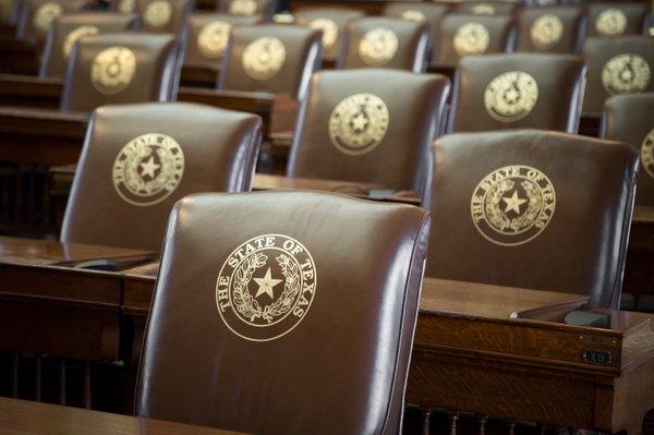 Texas legislature.jpg