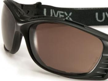 Uvex Livewire.jpg